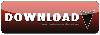 http://www15.zippyshare.com/v/OyHmPwf7/file.html