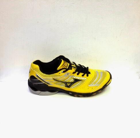 warna sepatu Sepatu Mizuno WL7, sepatu Sepatu Mizuno WL7 murah, foto Sepatu Mizuno WL7