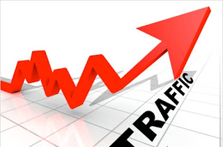 kiem traffic tu youtube