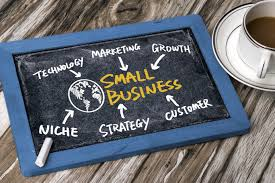 Tips For Small Business, Best Solution To The Rising Cost Of Communications