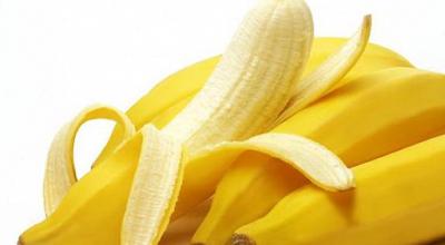 Jenis Buah dan Makanan Pencegah Stroke