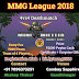 MINI MILITIA TOURNAMENT IN GANDHINAGAR