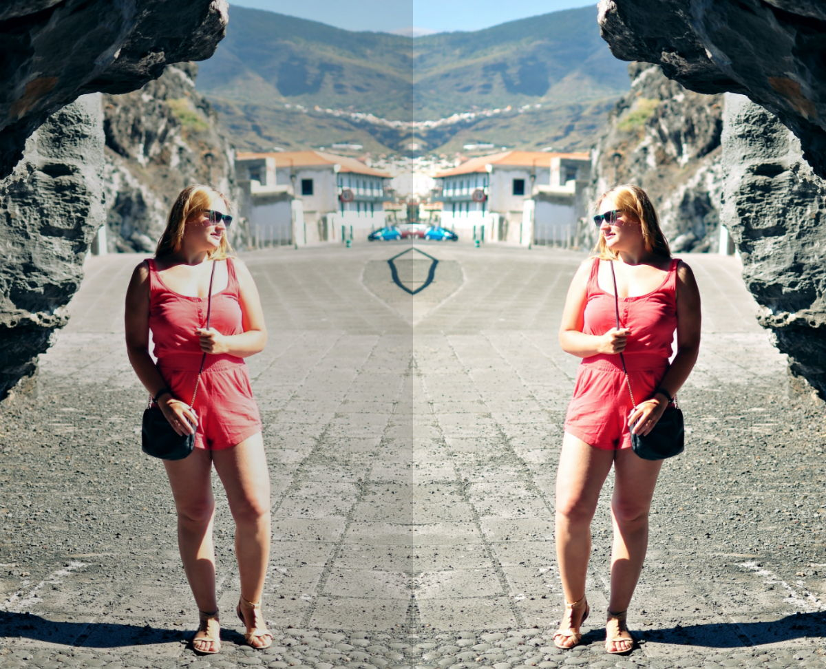 ootd-outfit-inspire_fashion