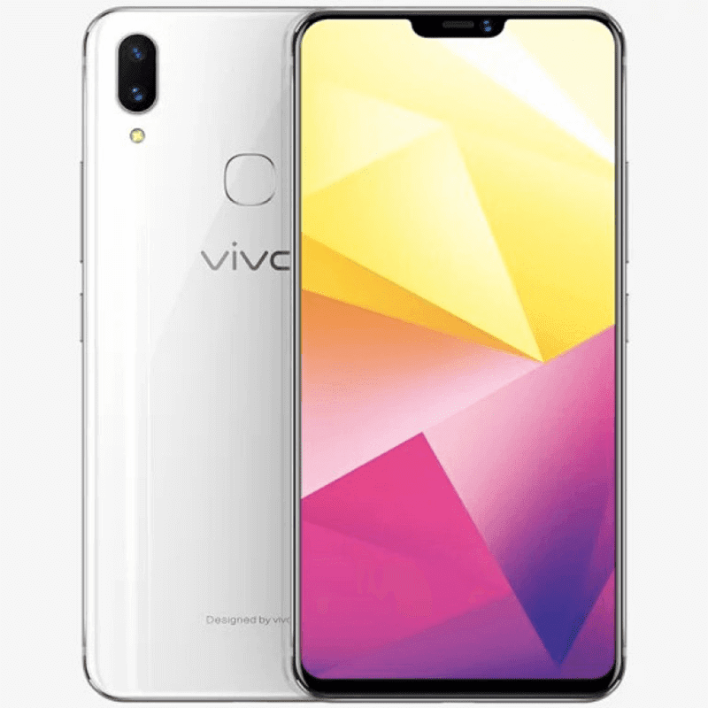 Vivo X21i with Helio P60 SoC and upgraded 24MP selfie cam now official!