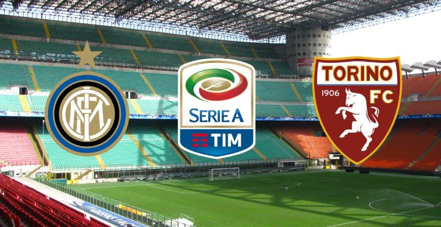 Vedere Inter-Torino Streaming Gratis Rojadirecta.