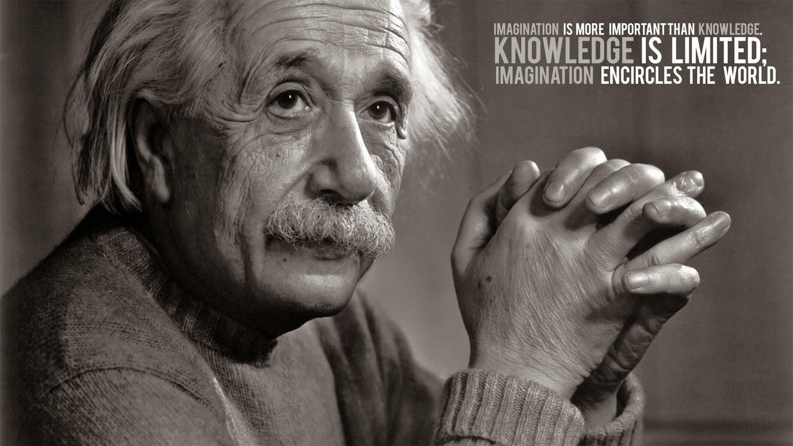 Inilah Persamaan Orang Genius dan Orang Gila