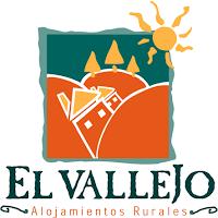 http://elvallejo.com/