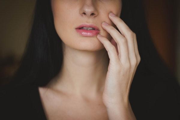 Menopausia. ¿Qué es? ¿Castigo o proceso natural?