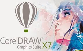 kursus desain grafis coreldraw x7 di bekasi