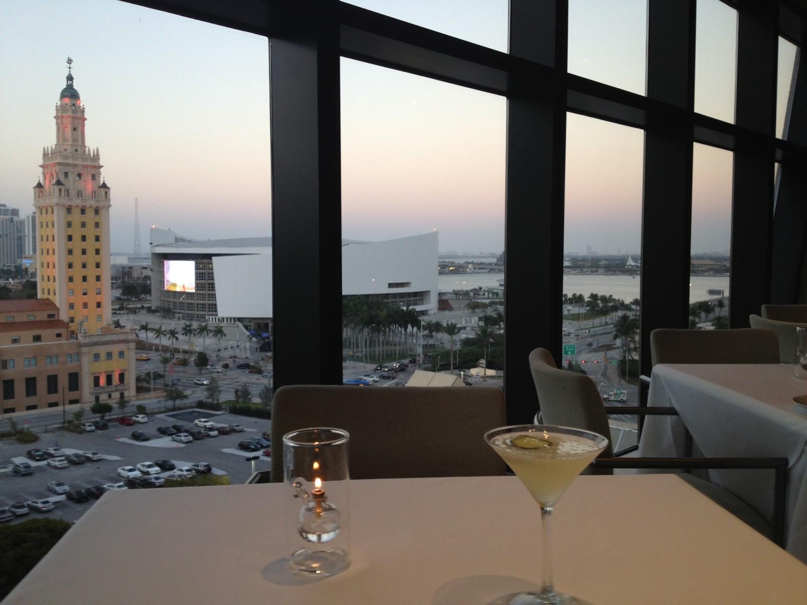 South Beach Good To Go Bars Discontinued