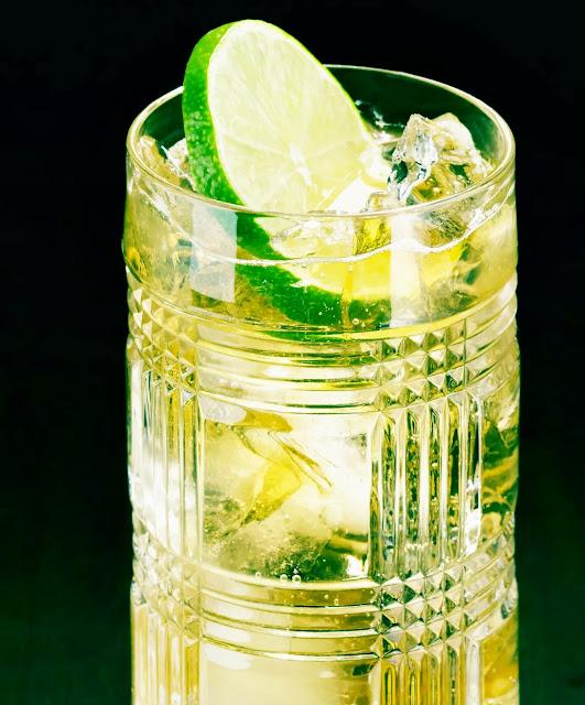 bebidas-preparadas-de-coctel