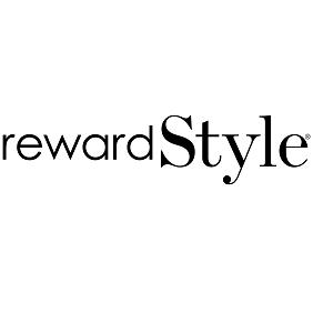Reward Style