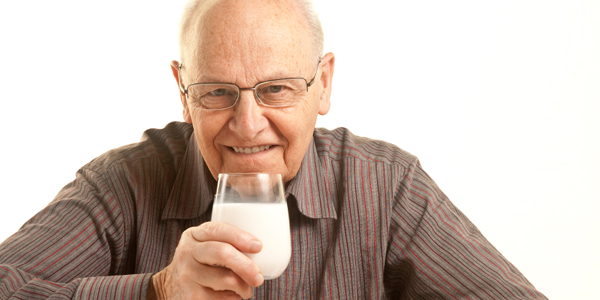 Manfaat Susu Kambing Etawa untuk Kesehatan