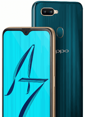 https://www.technicalglobaltrendz.com/2018/11/oppo-a7-chinese-mobile-official.html