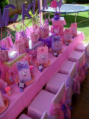 9ab8b8972 decoracion fiesta infantil 5 anos