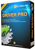 PC Utilities Pro Driver Pro 3.2.0.2 Full Portable