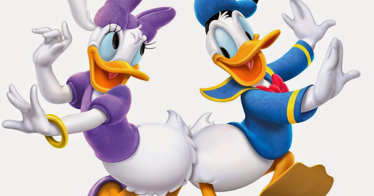 Donald duck hd images - photo#31