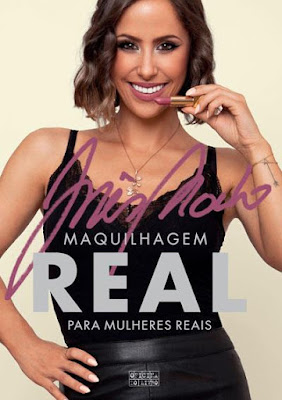 https://www.fnac.pt/Maquilhagem-Real-Para-Mulheres-Reais-Ines-Mocho/a911810?omnsearchpos=1#