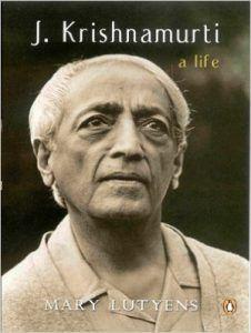 on relationship jiddu krishnamurti pdf