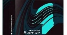 Resolume Arena 5 1 2 Win/Mac Keygen+Crack Full Download