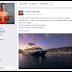 Cristiano Ronaldo promove cruzeiros na Madeira