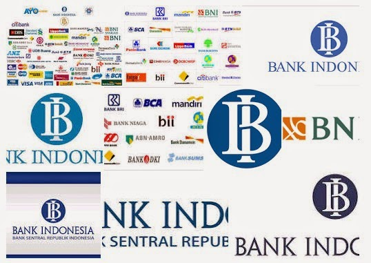 Indonesia Banks BCA BNI Mandiri BRI Swift Codes