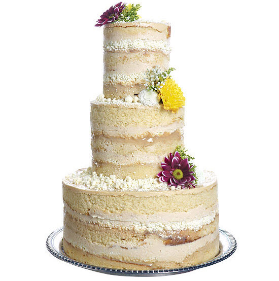 build your own wedding cake marks and spencer the new baker wedding cake 12217