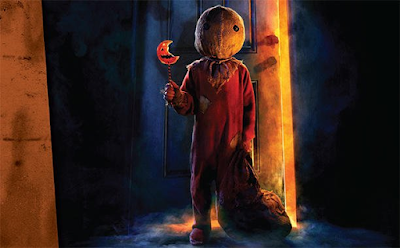 http://atmosfx.com/collections/atmosfearfx/products/trick-r-treat
