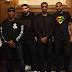 Drake se une com LeBron James e Netflix para dar continuidade à série britânica de gangues Top Boy