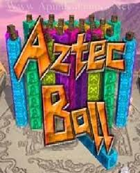 Aztec Ball Pc Game  Free Download Full Version