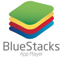 Download BlueStacks Offline Installer App Player
