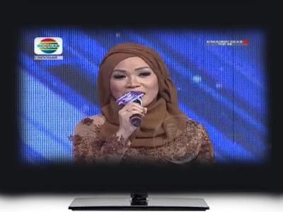 Ryana Munap Brunei Darussalam