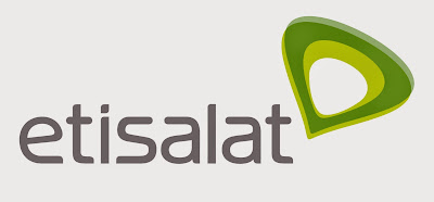 Six Job Positions At ETISALAT For Nigerian Fresh Graduate and Experienced Applicants
