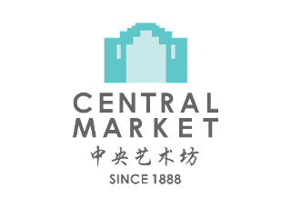 Central market kl Logo Vector