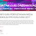 Pengemakinian Info Guru Perpustakaan Media Sekolah PKG Kuala Krai 2017