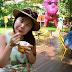 [泰國/清邁] 休憩輕食別緻庭園iberry Garden