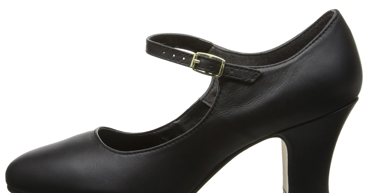 Best Shoe Care Kit Uk