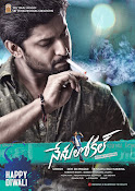 Nenu local movie wallpapers-thumbnail-20