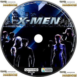 GALLETAX-MEN - 2000