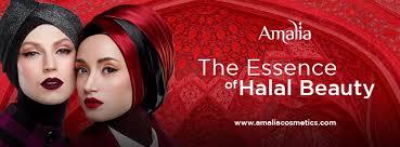 kosmetik halal untuk muslimah