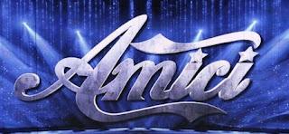 Logo Amici