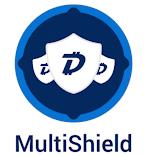 MultiShield