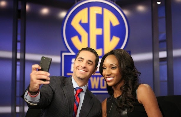 sec network launch