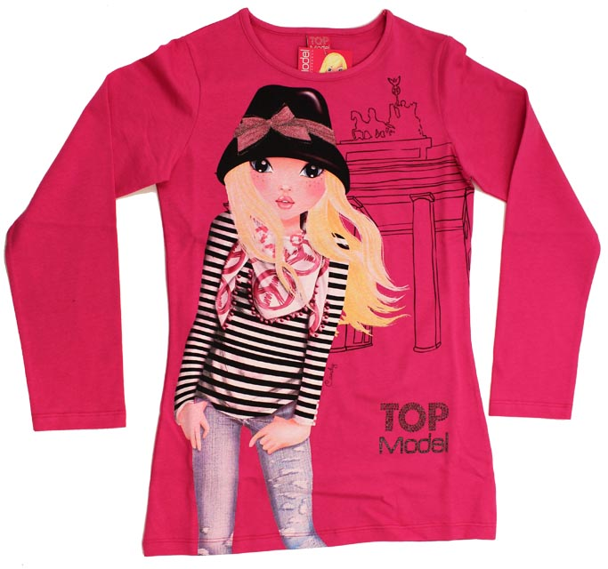 Top Models Barnkläder är i fin kvalitet och i flera olika modeller och  material. Tyvärr tillverkad i mycket begränsad upplaga så först till kvarn  gäller. 44615b8da2bd5