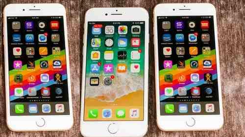 membeddakan iphone paslu dan asli