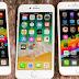 10 Cara Membedakan iPhone Asli dan Palsu dengan Mudah
