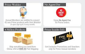ezbuy malaysia login, ezbuy malaysia review, ezbuy malaysia self collection, ezbuy malaysia shipping fee, ezbuy malaysia contact, ezbuy prime malaysia, ezbuy malaysia free agent fee, cara register ezbuy, ezbuy malaysia