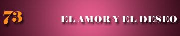 http://tarotstusecreto.blogspot.com.ar/2015/07/el-amor-y-el-deseo-arcano-menor-n-73.html