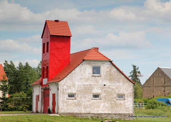 Rural+firehouse+in+Lower+Silesia+Poland.JPG 600×429 pixels