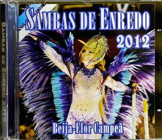 2012 ALEGRE SAMBA MOCIDADE BAIXAR ENREDO